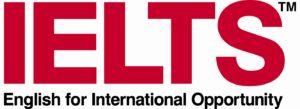 IELTS_logo