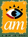 amls-logo