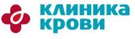 logo-220x56-v2