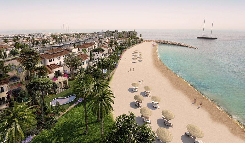 Образовательный тур на Кипре